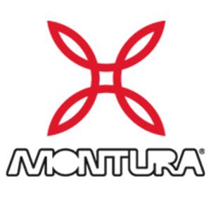 logo-montura - allMountain